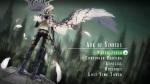 Ark of Sinners18