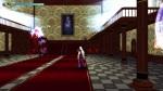 Ark of Sinners5
